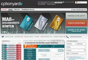 optionyard-vorschau-konto